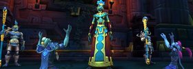 This Week in WoW: February 12th