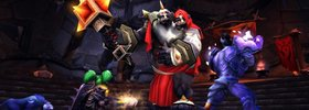 This Week in WoW: February 19th