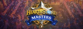 Hearthstone Masters & Specialist Format Announced
