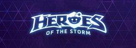 Heroes of the Storm Reddit AMA Schedule