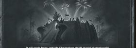 Tavern Brawl: Brawl of Champions - Grand Finals