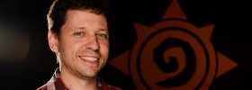 Mike Donais on Malygos, Mind Blast, Single Player Content & More