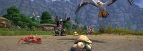 This Week in WoW: March 5th