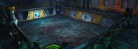 Brawlers Guild in Patch 8.1.5 (Official Preview)