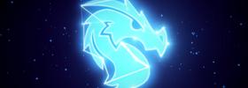Hearthstone Reddit AMA on Year of the Dragon Recap