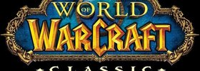 WoW Classic Content Plan: March 11th