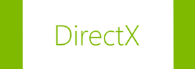 DirectX 12 for WoW Now Supported on Windows 7