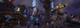 This Week in WoW: March 12th