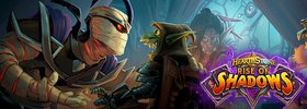 Rise of Shadows is the First Expansion of the Year of the Dragon