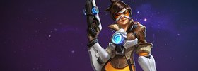 Free-to-Play Hero Rotation: March 19th