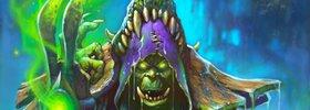 Swampqueen Hagatha Reveal: Rise of Shadows