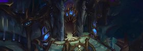 Whats Coming in World of Warcraft Patch 8.2: Rise of Azshara