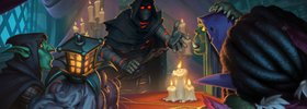 Recap of 28/3 Rise of Shadows Card Reveals