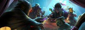 Nozari, Unseen Saboteur & Shadowy Figure Reveals: Rise of Shadows