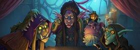 Catrina Muerte Reveal: Rise of Shadows