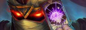 Recap of 30/3 Rise of Shadows Card Reveals