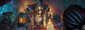Recap of April 1st Rise of Shadows Card Reveals
