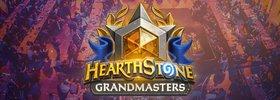 Asia-Pacific Hearthstone Grandmasters Announced