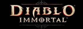 Diablo Immortal Pretty Much Ready Says NetEase CFO
