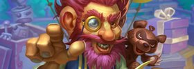 10 New Decks to Try in Hearthstone: Rise of Shadows