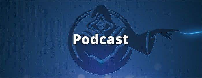42797-icy-veins-podcast-episode-39.jpg