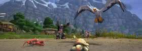 This Week in WoW: April 23rd