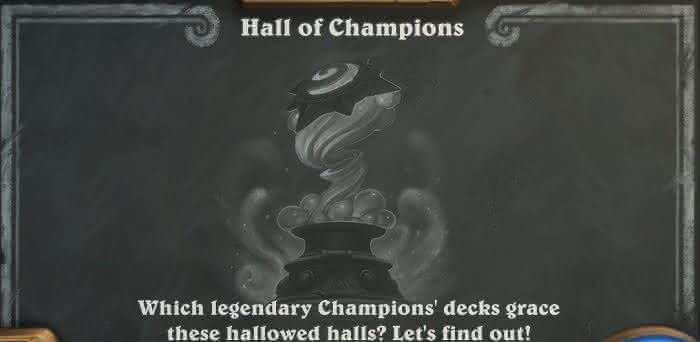 35456-tavern-brawl-hall-of-champions.jpg