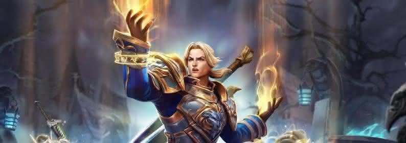 43075-heroes-of-the-storm-ptr-patch-note