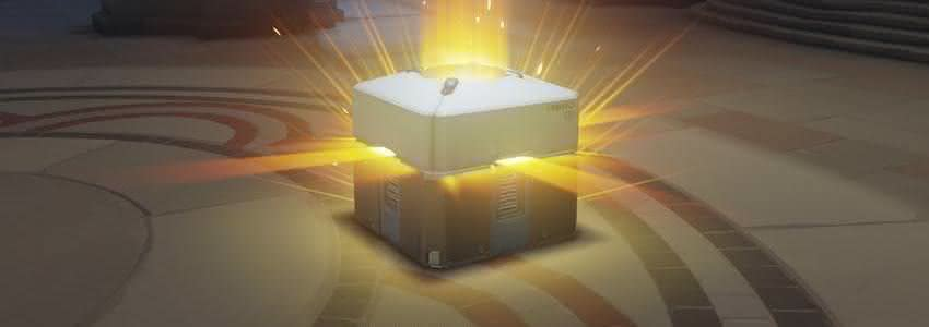 39343-paid-loot-boxes-and-chests-removed
