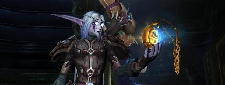 39016-heart-of-azeroth-guide-for-battle-