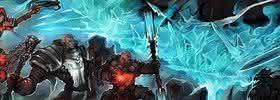 Season 17 Guides: Crusader, Demon Hunter and Monk