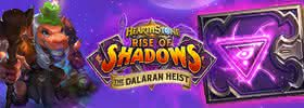 Chapter 4 of the Dalaran Heist Is Now Live