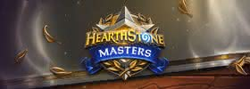 Masters Bundle Available, With New Shaman Hero