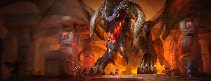 22478-new-hearthstone-brawl-at-gamescom-