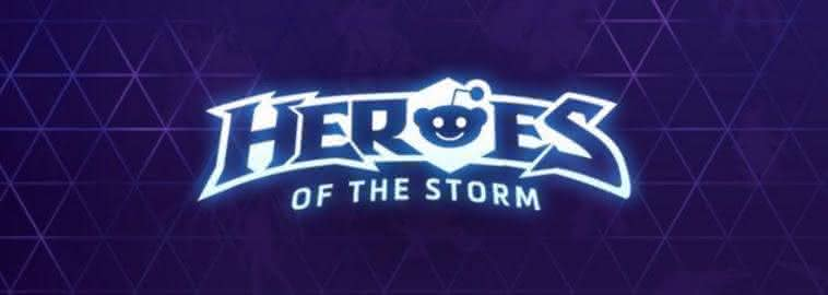 42336-heroes-of-the-storm-reddit-ama-sch