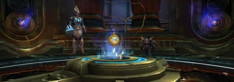 42916-patch-82-heart-of-azeroth-updates.