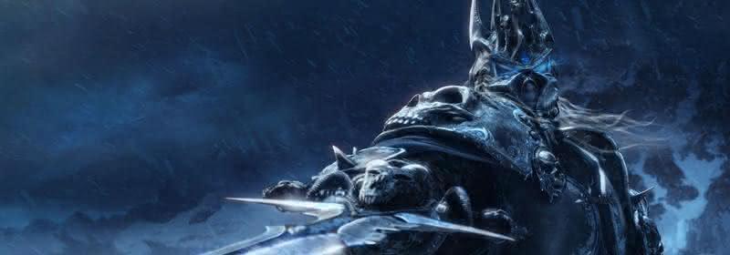 40602-wrath-of-the-lich-kings-10th-anniv