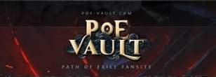 Recruiting Writer for Path of Exile