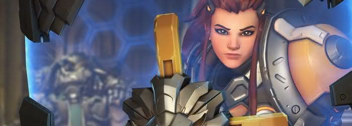 Overwatch News and Guides - Overwatch - Icy Veins