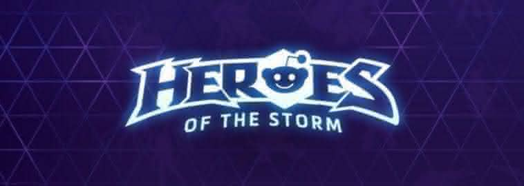 44067-heroes-of-the-storm-reddit-ama-rec