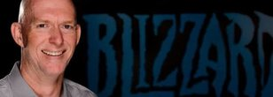Blizzard Co-founder Frank Pearce Retires After 28 Years
