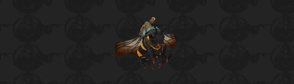 43051-bee-mounts-finally-coming-in-patch