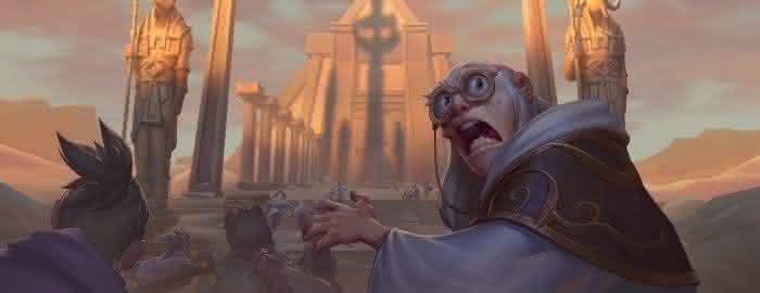 44578-saviors-of-uldum-legendary-card-re