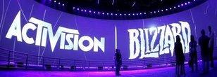 Disney Investor Thinks Company Should Buy Activision