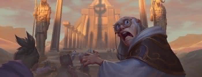 44732-saviors-of-uldum-legendary-priest-