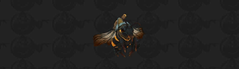 44639-where-are-the-bee-mounts.jpg