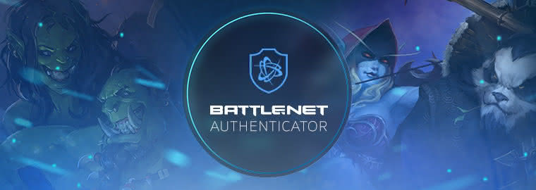 21367-the-one-button-authenticator-is-he