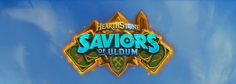 44267-saviors-of-uldum-announced-as-the-