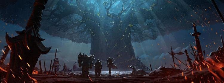 38361-battle-for-azeroth-pre-patch-notes