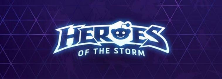 42336-heroes-of-the-storm-reddit-ama-sch